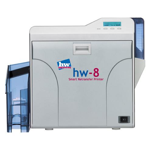 hw-8-500x491