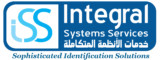Integral Systems Services Logo