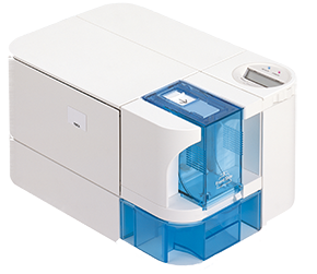 Nisca ID Card Printer